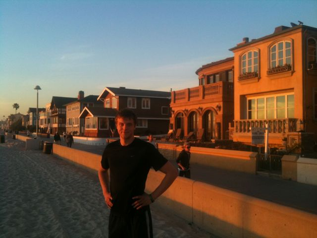 hermosa beach dating Hermosa beach is a small beachfront community,  fun things to do near me at night, free dating activities, museums, best of & famous touris sights,.