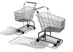 Shopping Cart Comparison