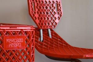 Shopping Cart- Need Flexibility