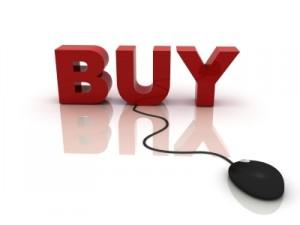 Buy a shopping cart