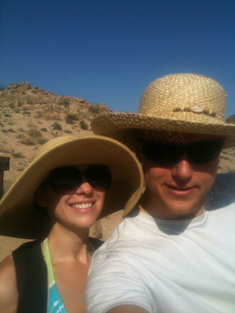sun protecting hats