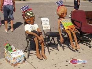venice-beach-aliens