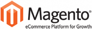 Magento CE Shopping Cart Competitors