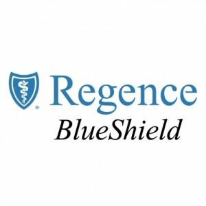 Regence Blue Shield