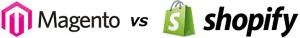 Magento vs Shopify Review