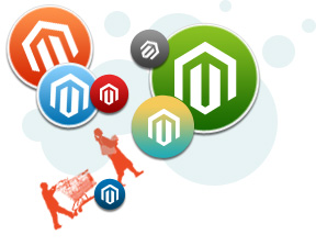 Magento Ecommerce Review
