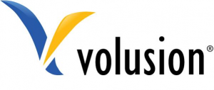 Volusion Review