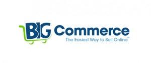 BigCommerce Full Review