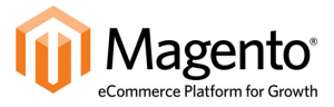 Magento Reviewer