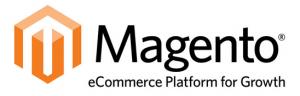 Magento Reviewer