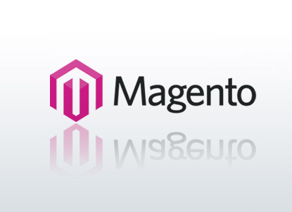 Los Angeles Magento Developers