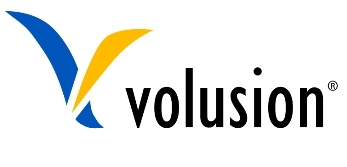 Volusion SEO