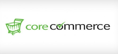 core-commerce